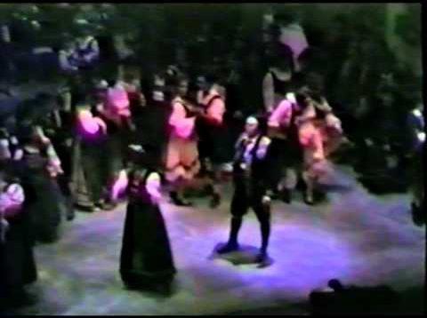 <span>FULL </span>La Wally Livorno 1993 Giovanna Casolla Cecchele