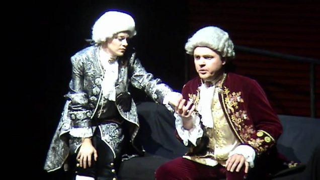 <span>FULL </span>Acis and Galatea Crakow 2011