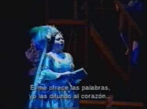 <span>FULL </span>Adriana Lecouvreur Buenos Aires 1994 Estatieva Armiliato Quivar