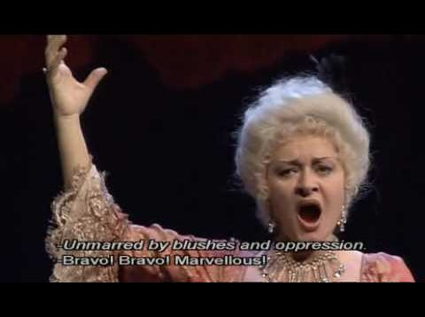 <span>FULL </span>Adriana Lecouvreur La Scala 2000 Dessi