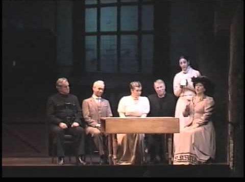 <span>FULL </span>Albert Herring Castleward Opera 2004