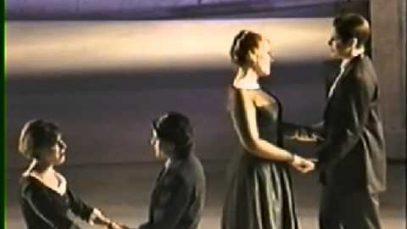 <span>FULL </span>Alcina Paris 1999 Fleming Graham Dessay