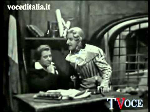 <span>FULL </span>Andrea Chenier Milano 1955 del Monaco