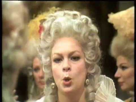 <span>FULL </span>Andrea Chenier Movie 1973 Corelli Casapietra Capuccilli