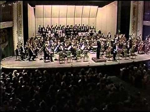 <span>FULL </span>Andrea Chenier Sao Paolo 1989 Millo Murgu
