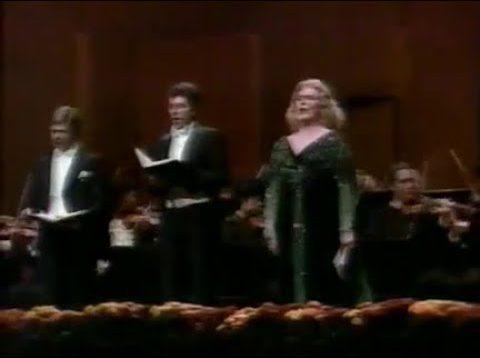 Anna Bolena New York 1985 Joan Sutherland