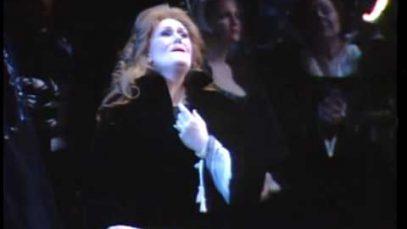 <span>FULL </span>Anna Bolena Toronto 1984 Joan Sutherland