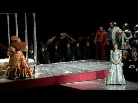 <span>FULL </span>Anna Bolena Verona 2007 Devia