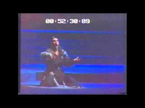 <span>FULL </span>Attila Buenos Aires 1993