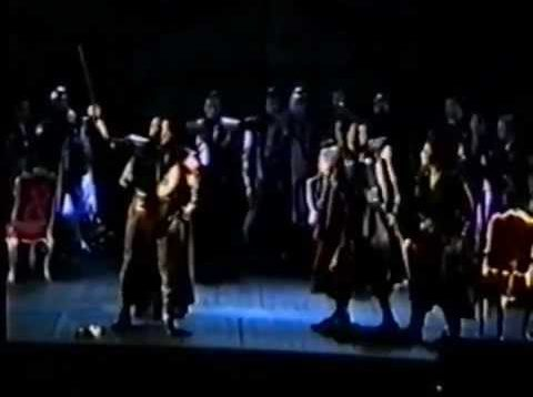 <span>FULL </span>Attila Macerata 1996
