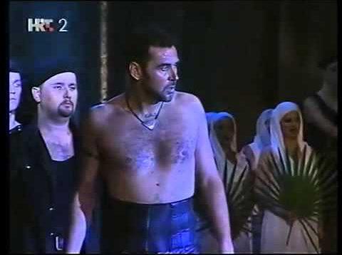 <span>FULL </span>Attila Split 2001