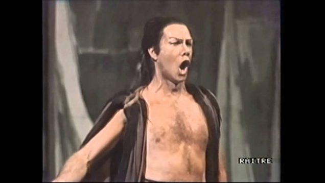 <span>FULL </span>Attila Venice 1987 Ramey