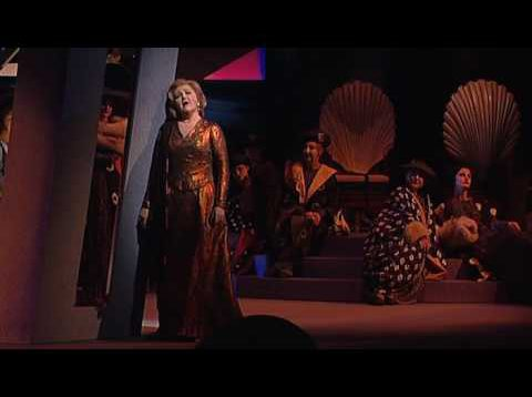 <span>FULL </span>Beatrice di Tenda Zurich 2002 Gruberova