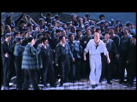 <span>FULL </span>Billy Budd Vienna 2001 Skovhus Shicoff