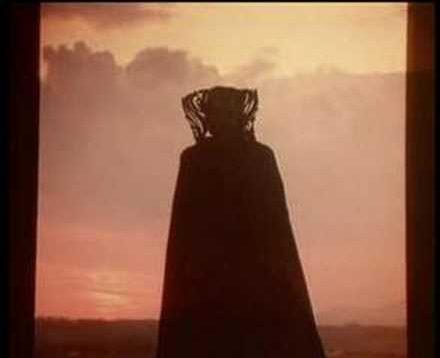 Bluebeard's Castle Movie 1981  Solti Kovacs Sass