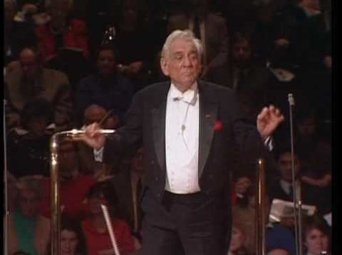 <span>FULL </span>Candide  London Hadley Anderson Ludwig Bernstein