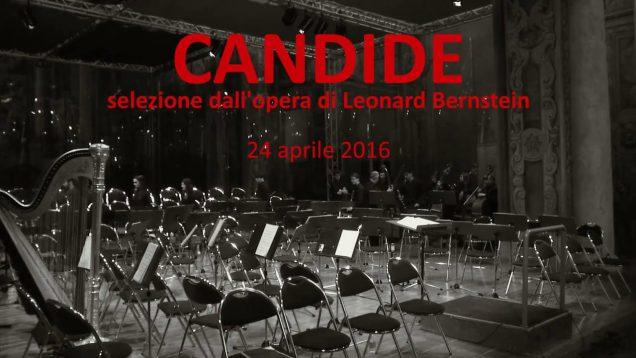 <span>FULL </span>Candide Piacenza