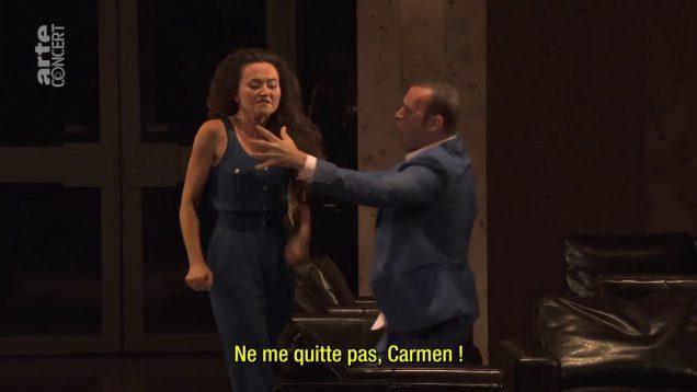 <span>FULL </span>Carmen Aix 2017