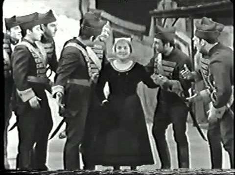 <span>FULL </span>Carmen Berlin 1966