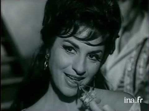 <span>FULL </span>Carmen French Movie 1962