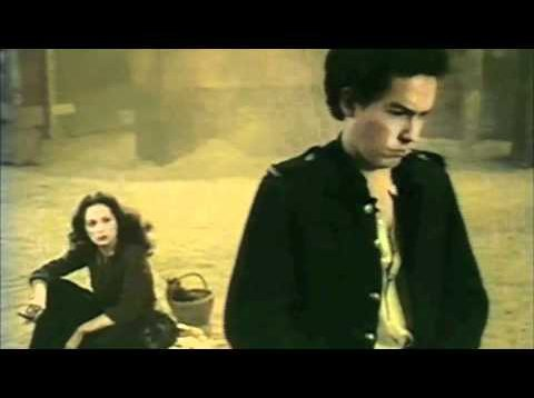 <span>FULL </span>Carmen (La tragedie de Carmen) Paris 1983 Peter Brook
