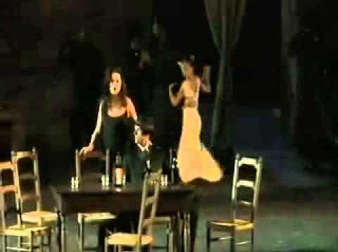 Carmen Macerata 2008 Surguladze