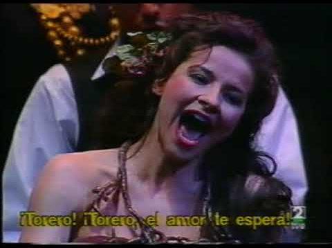 <span>FULL </span>Carmen Madrid 1999 Shicoff Nafe