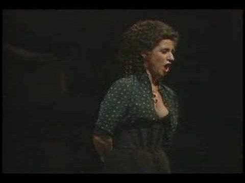 Carmen Met 1987 Baltsa Carreras