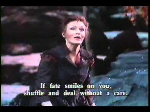 <span>FULL </span>Carmen Met 1997 Meier Domingo