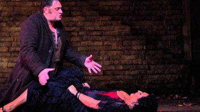 <span>FULL </span>Carmen Met 2014 Rachvelishvili Antonenko