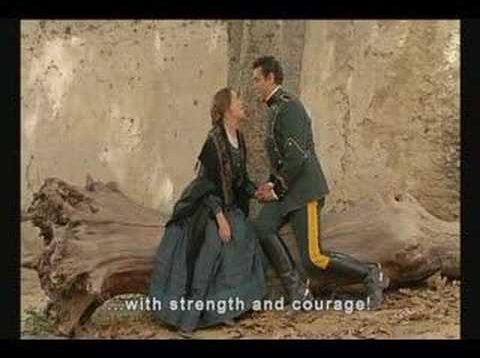 <span>FULL </span>Carmen Movie 198 Domingo Migenes