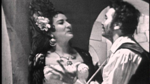 <span>FULL </span>Carmen Movie Rai 1956 Corelli