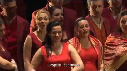 Carmen Naples 2015 Mehta