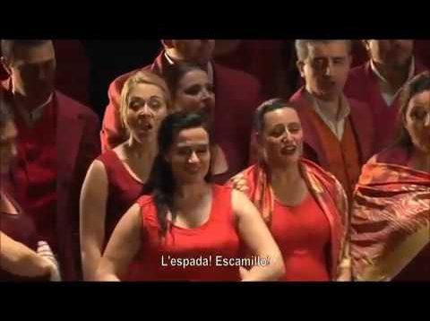 <span>FULL </span>Carmen Naples 2015 Mehta