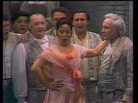 <span>FULL </span>Carmen Paris 1980 Berganza Domingo