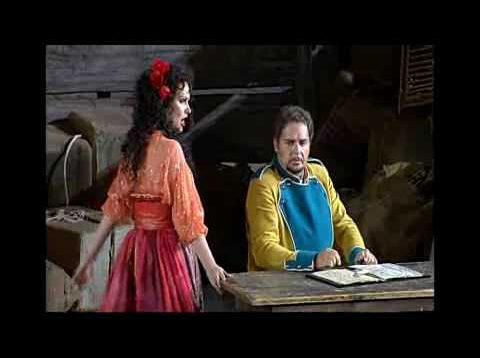 <span>FULL </span>Carmen Verona 2003 Domaschenko