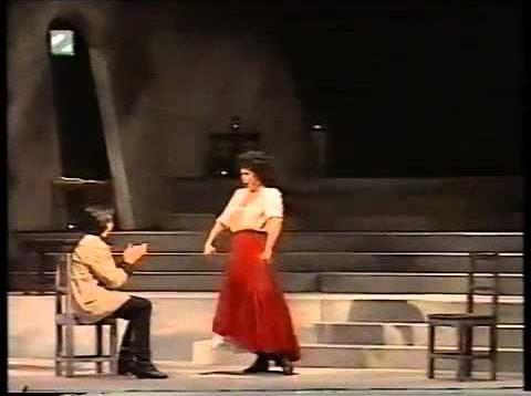 <span>FULL </span>Carmen Zagreb 1998 Luis Lima