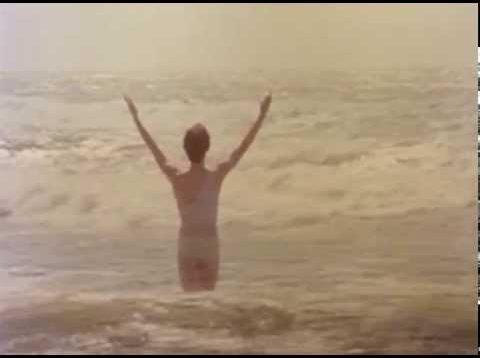 <span>FULL </span>Death in Venice  Aldeburgh 1973 Tony Palmer
