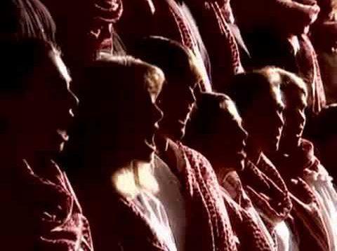 <span>FULL </span>Death of Klinghoffer Movie 2003