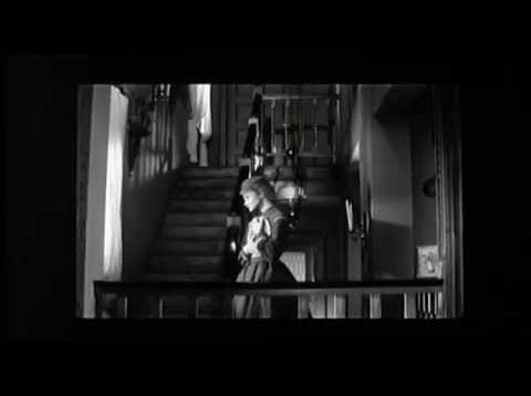 <span>FULL </span>Der fliegende Holländer Movie Germany 1964