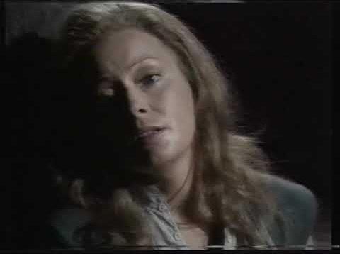 <span>FULL </span>Der fliegende Holländer (The Flying Dutchman) Movie London 1975