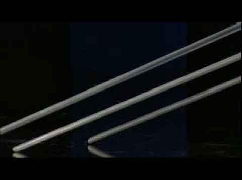 <span>FULL </span>Der Prinz von Homburg Munich 1994 Sawallisch