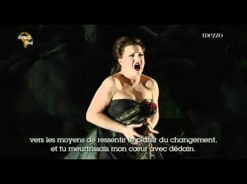 <span>FULL </span>Die Walküre La Scala 2010 Barenboim