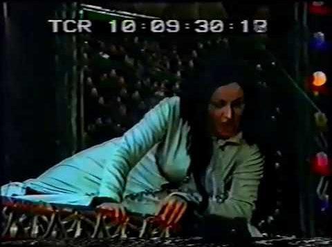 <span>FULL </span>Don Quichotte Berlin 1972