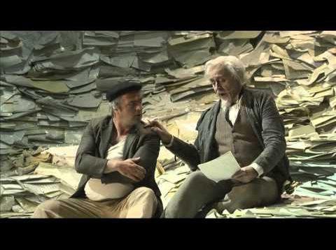 <span>FULL </span>Don Quichotte Brussels 2010 van Dam Minkowski