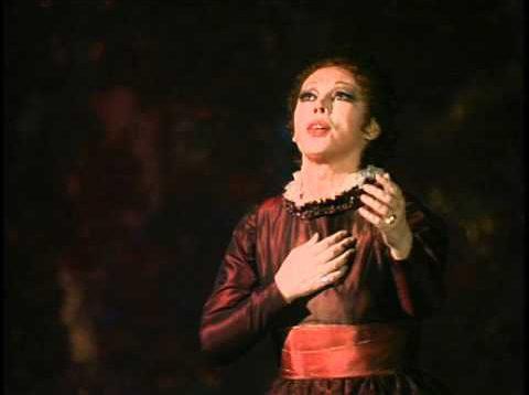 <span>FULL </span>Ernani La Scala 1982 Muti Domingo Freni Bruson Ghiaurov