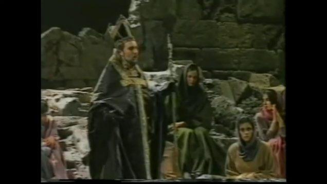 <span>FULL </span>Esclarmonde Turin 1992 Pendatshanska Cupido