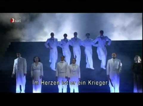 <span>FULL </span>Ezio Schwetzingen 2009