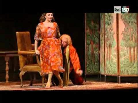 <span>FULL </span>Falstaff Florence 2006 Raimondi Mehta
