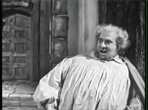<span>FULL </span>Falstaff Movie RAI 1956 Taddei Moffo Carteri Barbieri Alva
